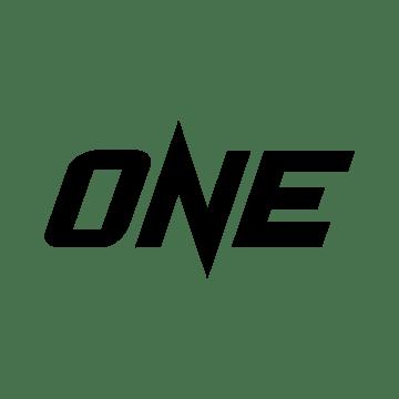 ONE-logo_black_sq